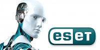 eset-security
