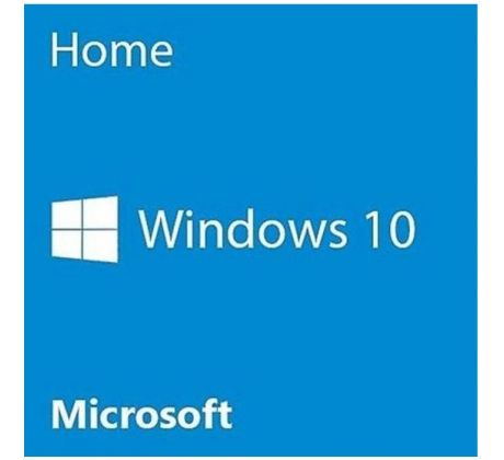 Windows 10 Home SK-Retail